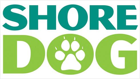 Sniff Seattle Bellevue Dog Walkers, ShoreDog, Summer DogFest